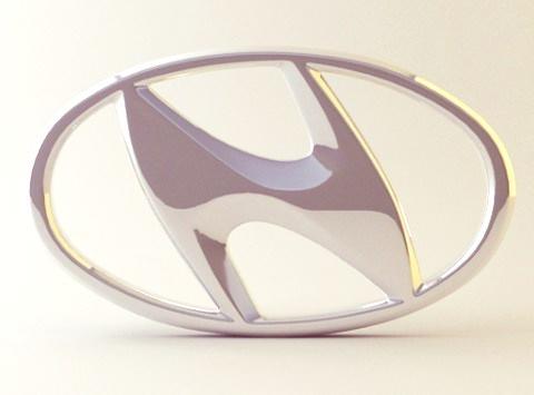 Hyundai híbrido 2012, plug-in y de hidrógeno 2013