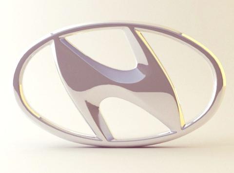 Hyundai_Logo_01