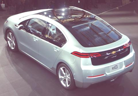 chevrolet-volt-production-revealed-3