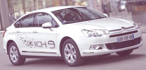 citroen-c5-ehdi-p1