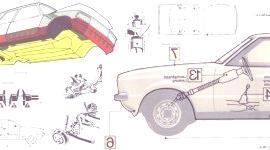Cursos de Mecanica Automoviles
