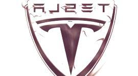 Tesla, una marca con un futuro asegurado (nuevas informaciones)
