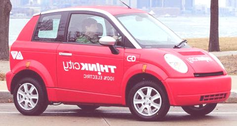 think_city_electric_car_2009