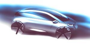 BMW-MegaCity-Concept-Teaser