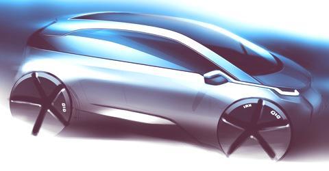 BMW-MegaCity-Concept chico01