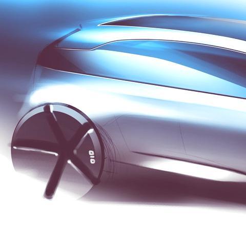 BMW-MegaCity-Concept chico03