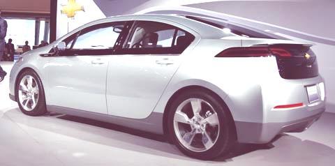 Chevrolet-Volt-EV-16