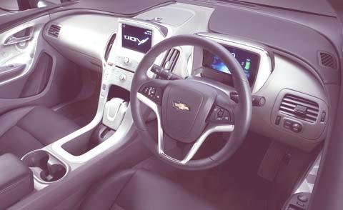Chevrolet-Volt-EV-22