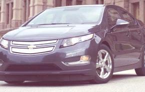 Chevrolet Volt 2011, ya tiene precio en Estados Unidos