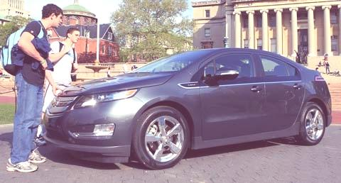Chevrolet-Volt-EV-9