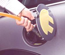 Japón incorporará en el 2011 unas nuevas baterías de recarga rápida