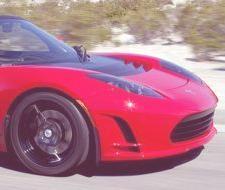 Tesla Roadster 2011, y nuevas informaciones
