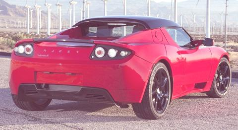 Tesla Roadster 2.5 chico3