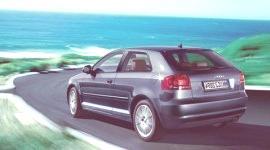 Viajes trabajo Menorca | alquila un coche y aprovecha tu tiempo