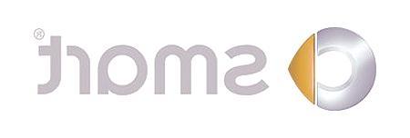 smart_logo_L