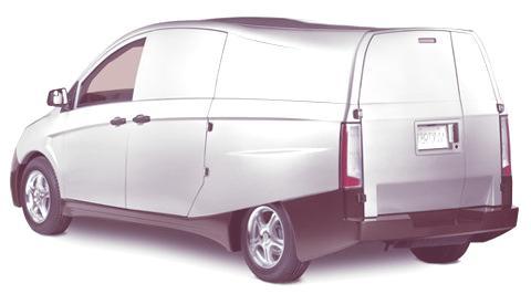 GM venture hybrid chico2