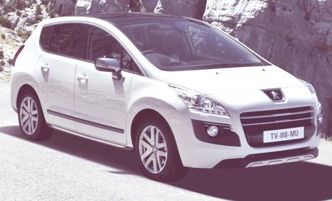 Peugeot 3008 HYbrid4 2011 chico2