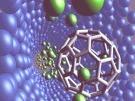 Cursos de Nanotecnologia