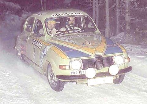rally1976_clip_image007