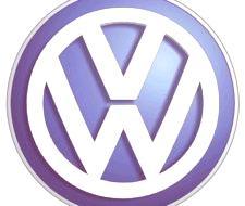 Volkswagen no fabricará sus motores híbridos/diesel