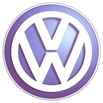 vw-logo-big