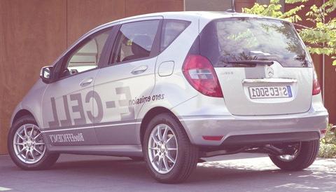 Mercedes-Benz-A-Class_E-CELL_2011_04