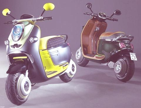 Mini-Scooter_E_Concept_2010_chico2