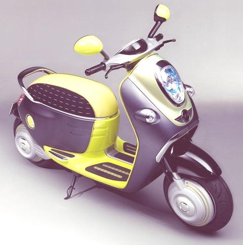 Mini-Scooter_E_Concept_2010_chico3