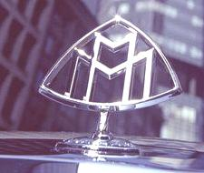 Maybach sigue su camino incorporando versiones híbridas