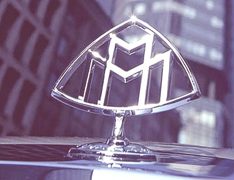 maybach_logo_lj8q