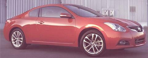 nissan-altima-hybrid-2010-3p