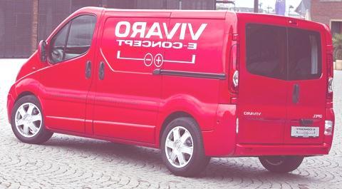 opel-vivaro-econcept-03