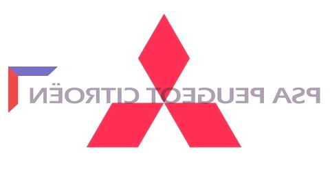psa-mitsubishi-alianza copy