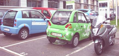 puntos_recarga_coches_electricos