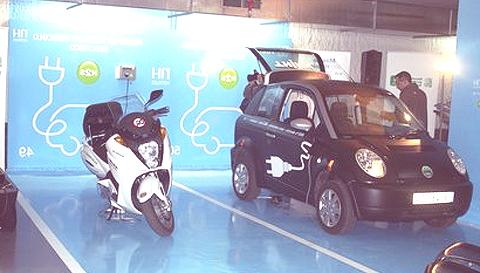 recarga-coches-electricos