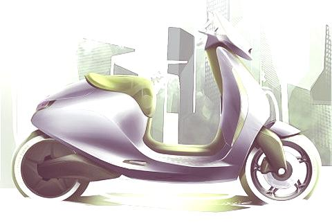 smart-scooter-ev-2010-1