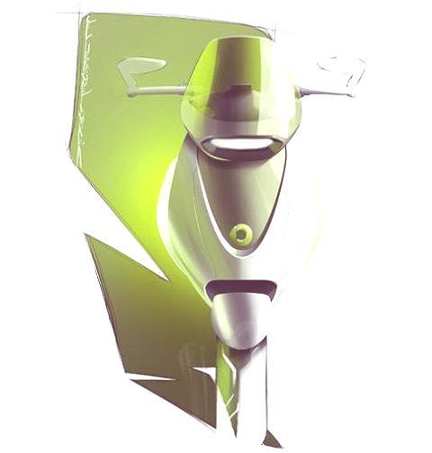 smart-scooter-ev-2010-2