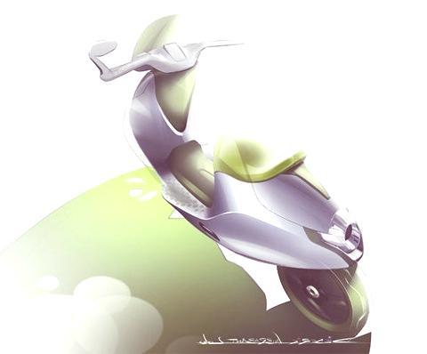 smart-scooter-ev-2010-3