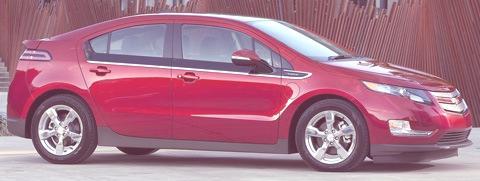 Chevrolet-Volt_2011_01