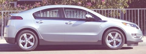 Chevrolet-Volt_2011_02