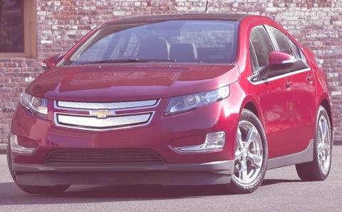 Chevrolet-Volt_2011_05