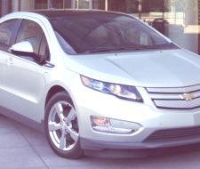 Chevrolet Volt 2011, primeras pruebas y comienzo de producciòn