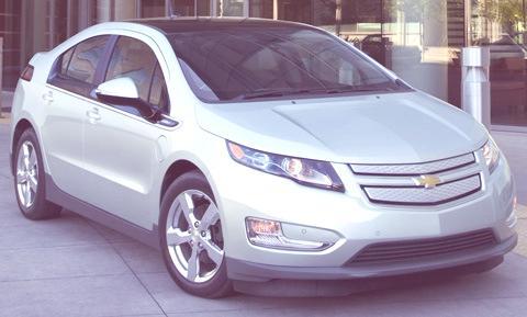 Chevrolet-Volt_2011_06