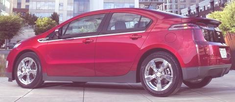 Chevrolet-Volt_2011_07