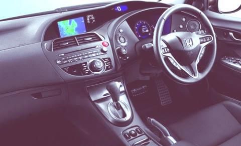 Honda-Civic-5d-chico1