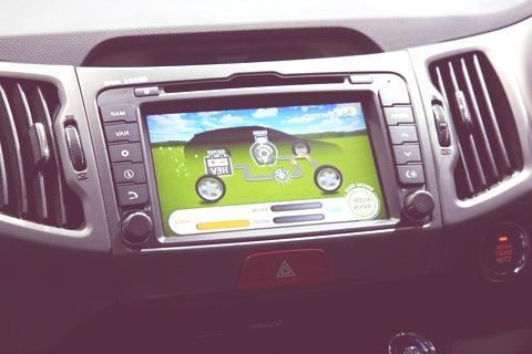 Kia-Sportage-Mild-Hybrid-1