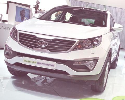 Kia-Sportage-Mild-Hybrid-3