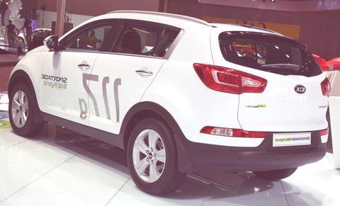 Kia-Sportage-Mild-Hybrid-5