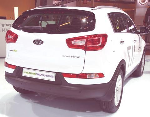 Kia-Sportage-Mild-Hybrid-6