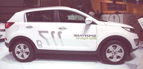 Kia-Sportage-Mild-Hybrid-7